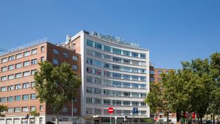 Fundación Jiménez Díaz, el hospital español entre los 20 mejores hospitales del mundo según la revista Forbes