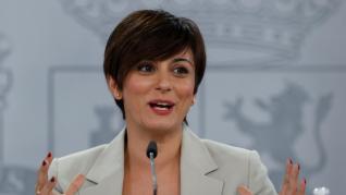 El Gobierno asegura que Díaz liderará la mesa de negociación de la reforma laboral