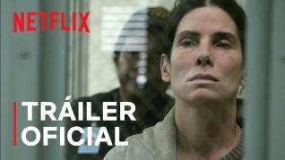 Trailer: Imperdonable