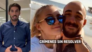 El macabro crimen de la influencer Gabby Petito y su novio que conmociona a Estados Unidos