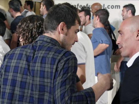 que-hay-detras-de-la-candidatura-de-iker-casillas-a-presidir-el-futbol-espanol-la-rfef (1)