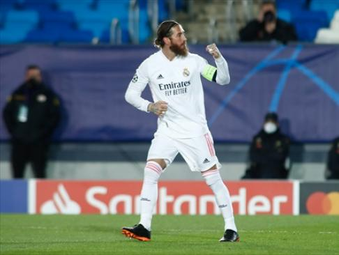 EuropaPress_3609331_Preview_sergio_ramos_of_real_madrid_celebrates_goal_during_the_uefa