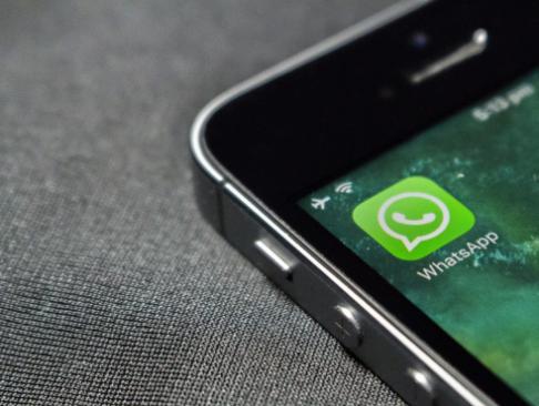 Cuenta atrás: el 15 de mayo WhatsApp dejará de funcionar en tu móvil si no aceptas las condiciones