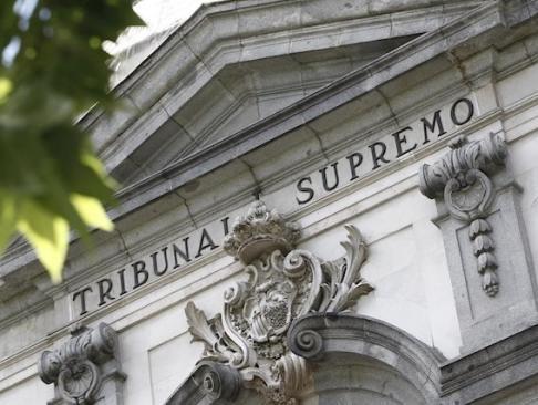 El Supremo cuestiona la viabilidad del decreto del Gobierno que pone fin al estado de alarma