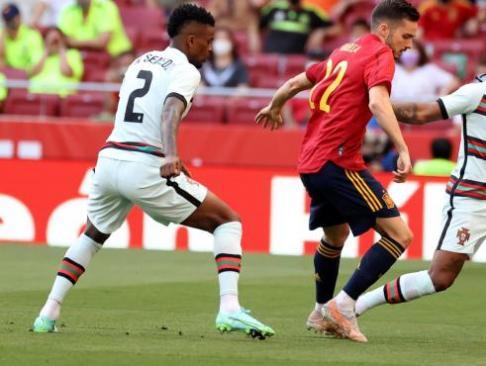 espana-vs-portugal