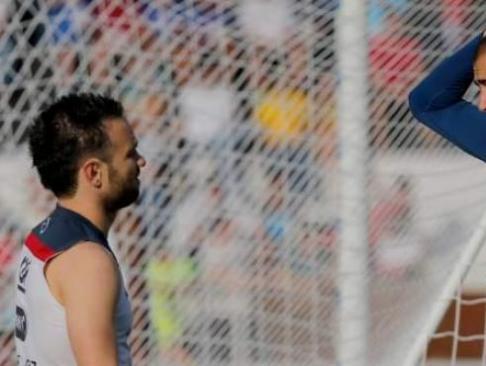 Benzema se enfrenta a diez meses de prisión condicional y 75.000 euros de multa por el 'Caso Valbuena'