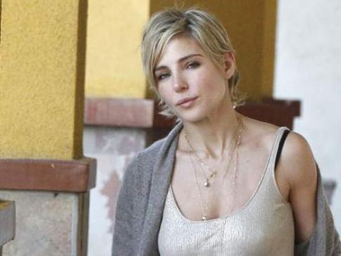 Marat izmailov esposa disfunción sexual