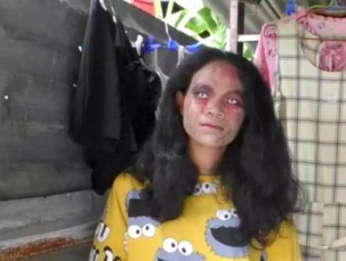 Zombies últimas Noticias De Zombies En 20minutos Es