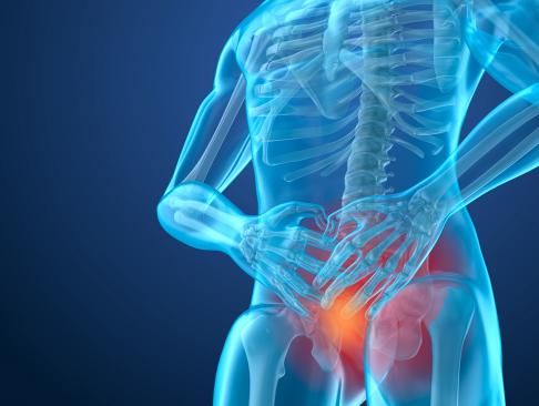 cancer de prostata ultimas noticias