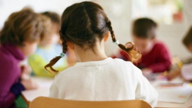 La mezcla de clases es algo que suele causar preocupación en muchas familias.