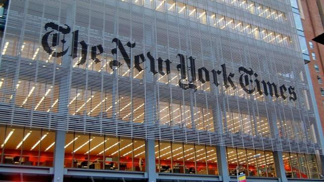 Los españoles no son blancos, según 'The New York Times'