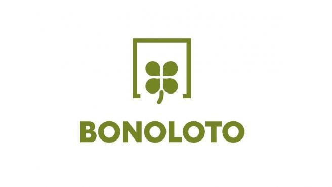 Sorteo de la Bonoloto.
