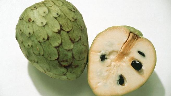 Qué frutas y verduras están de temporada en noviembre?
