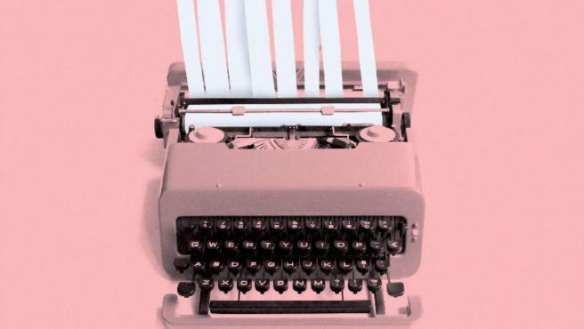 Libro 'Cómo acabar con la escritura de las mujeres'