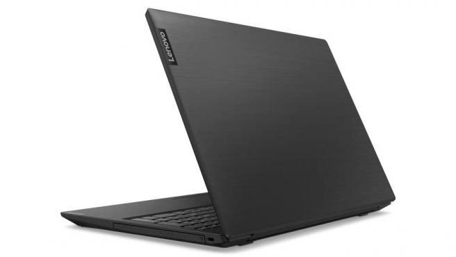 Imagen del Lenovo IdeaPad L340