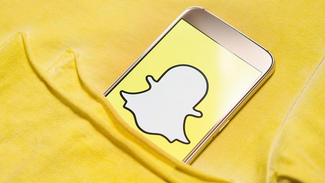 También de 2011 salió al mercado Snapchat, aunque esta red social ofrecía algo diferente a las demás. Que el contenido compartido solo fuera accesible durante unas horas. Su éxito fue inmediato.