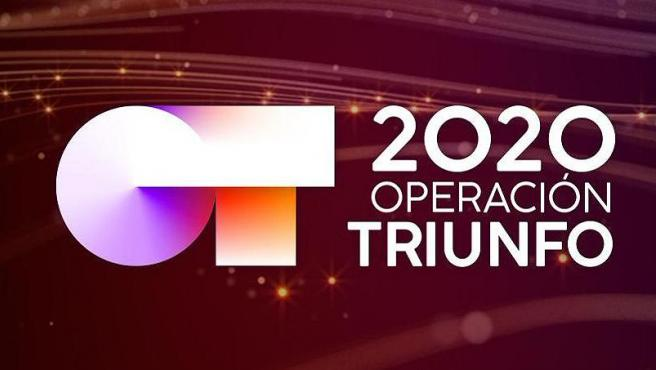 'Operación Triunfo 2020'.