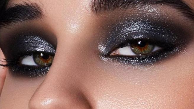 El Maquillaje Que Romperá Esta Nochevieja De Las Trenzas