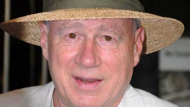 Muere Neil Innes a los 75 años.
