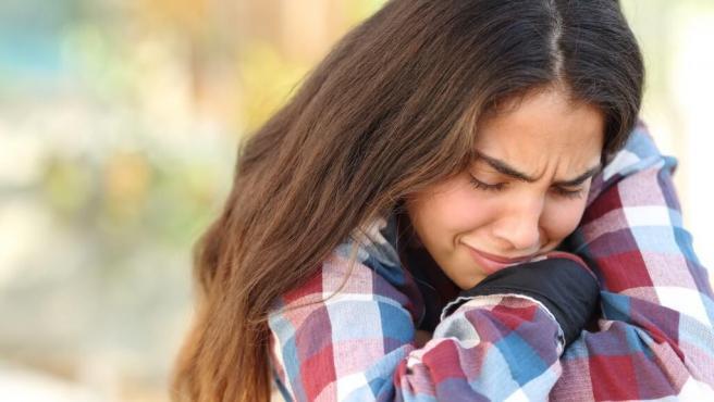 Trastorno Afectivo Estacional (TAE)