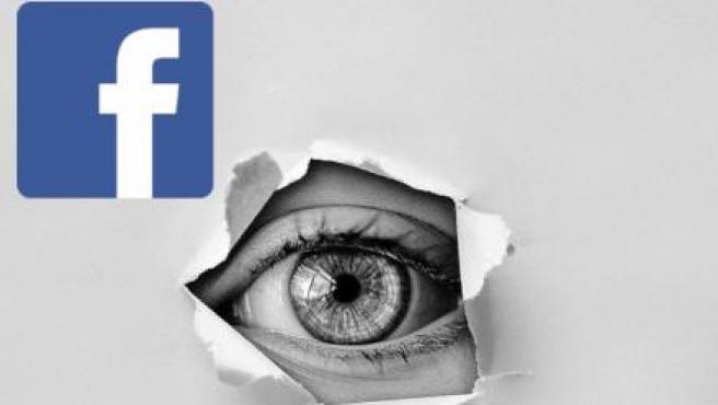 Facebook guarda información acerca de nuestras interacciones en otras webs y apps