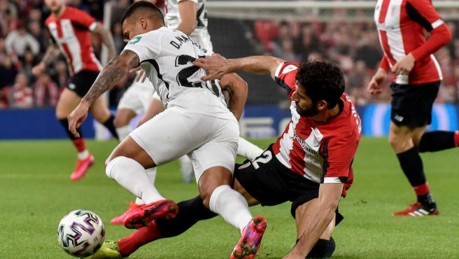 Athletic - Granada