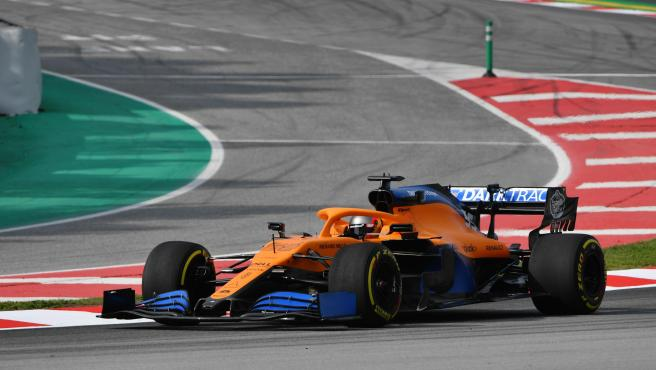 La madurez que está mostrando Carlos Sainz cada año le han convertido en uno de los pilotos mejor considerados de la parrilla. Su objetivo: sumar algún podio más, esta vez sin esperar durante horas como en Brasil. Norris buscará crecer.