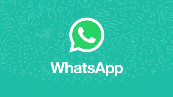 La popular aplicación, que cuenta con 25 millones de usuarios en España,también tuvo mucho éxito en los primeros días de la cuarentena y tuvo miles de descargas.
