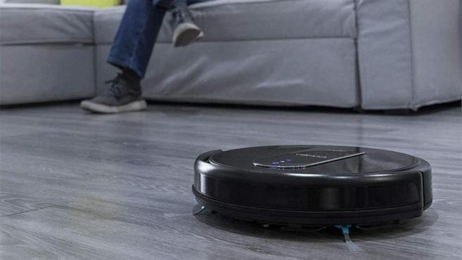 Este dispositivo está en oferta para que puedas hacerte con él por menos de 190 euros.