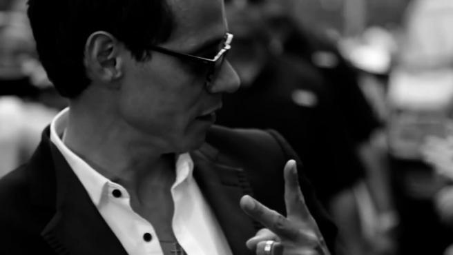 Marc Anthony retrasa su gira española hasta 2021