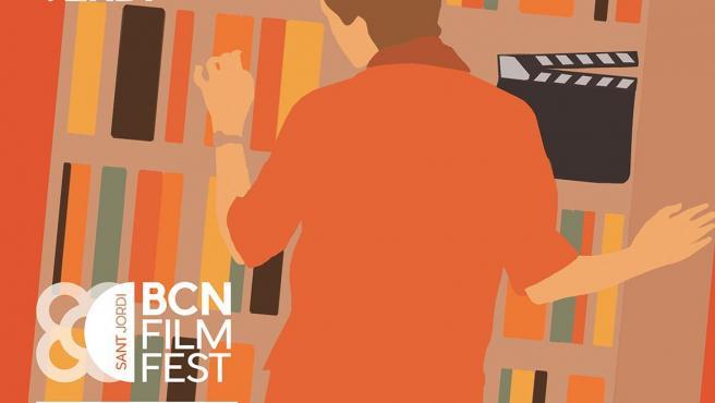 Bcn Film Fest Poster 2020