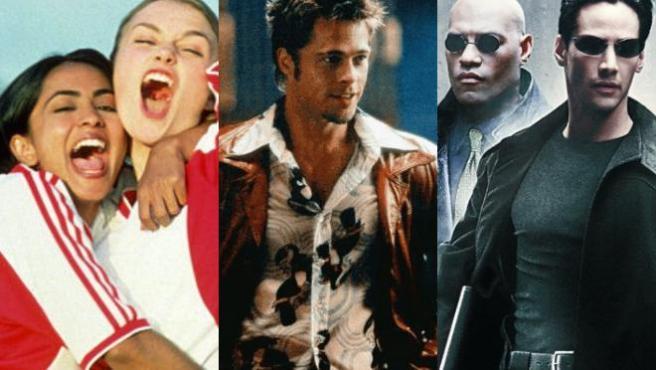 12 películas clásicas que son LGBT (aunque no lo supieras)