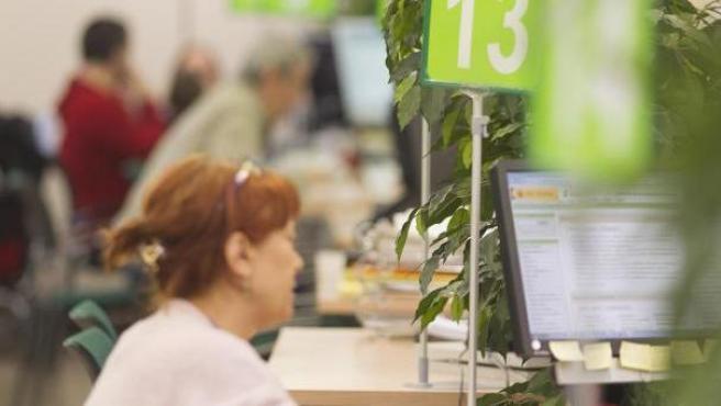 Cómo pedir cita previa para pensiones y otras ayudas de la Seguridad Social