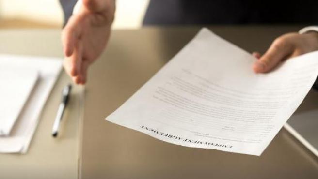 El SEPE oferta trabajos con sueldos de hasta 48.000 € y sin estudios superiores