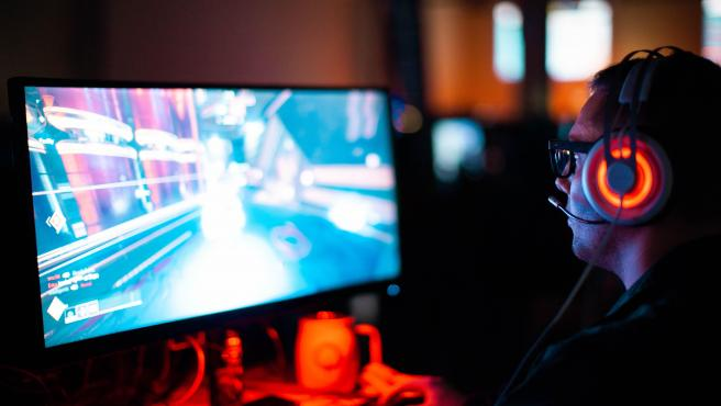 Twitch ha tenido entre abril y junio 5.000 millones de horas vistas.