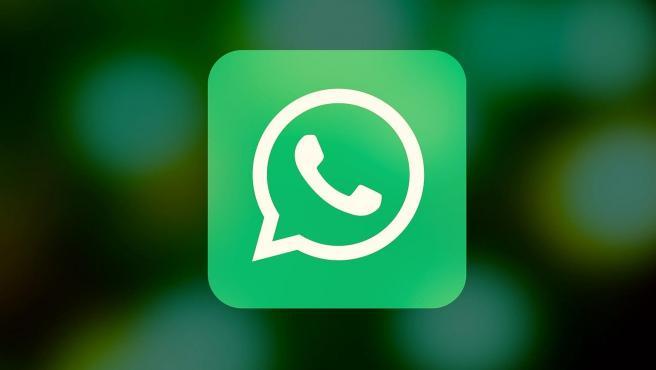 WhatsApp permitirá silenciar los grupos y chats para siempre