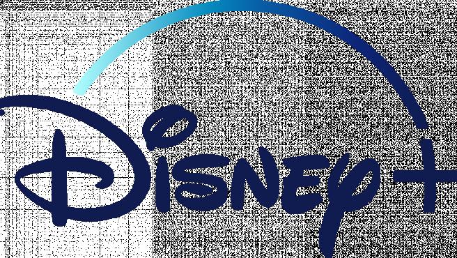 Logo Disney Foto La compañía Walt Disney Wikimedia Commons