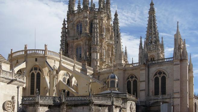 Uno de los máximos exponentes del arte gótico en Europa. Su majestuosidad y su luz dejan sin palabras y es uno de los símbolos de la ciudad burgalesa.