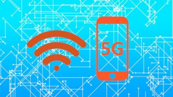 20Bits repasa los modelos 5G de las principales marcas Android