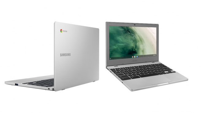 El nuevo portátil tiene un peso inferior a 2 kilos y sólo 16 mm de grosor cuando está cerrado.