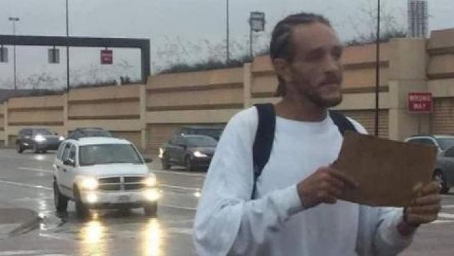 Mark Cuban rescata de la calle a Delonte West y pagará su rehabilitación
