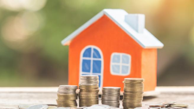 Es un buen momento para optar por la subrogación hipotecaria.