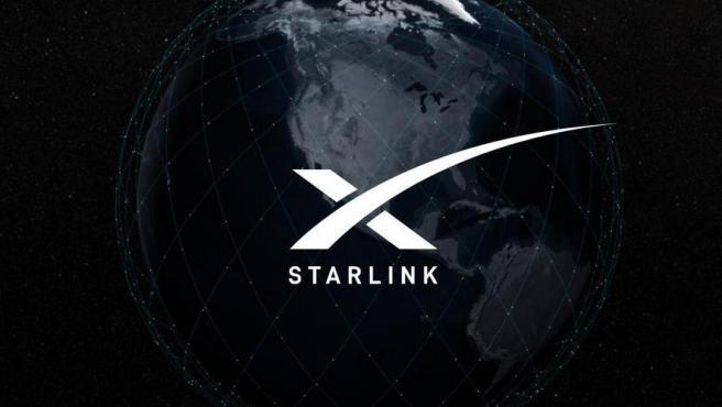 El internet satelital de SpaceX ya está disponible para los primeros betatesters.
