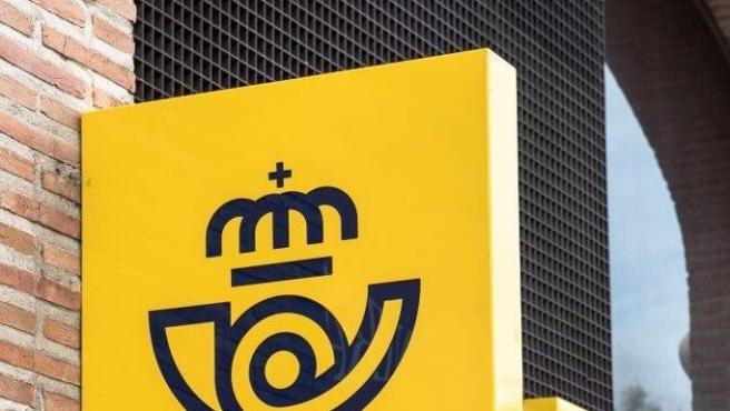 10N.-Correos hace 736 contratos de refuerzo en Andalucía para las elecciones generales, el 18% del total nacional