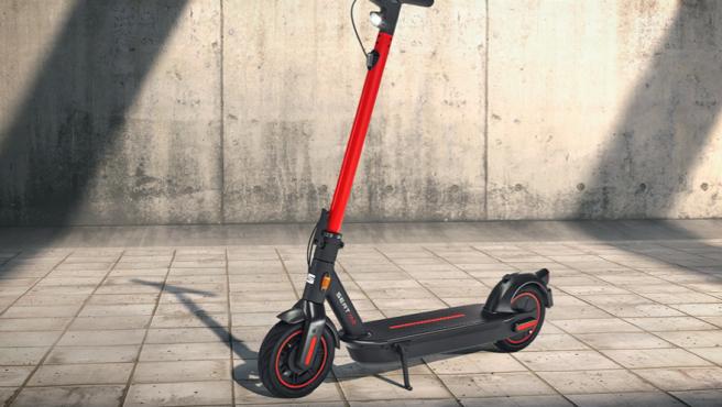 eKickScooter 65