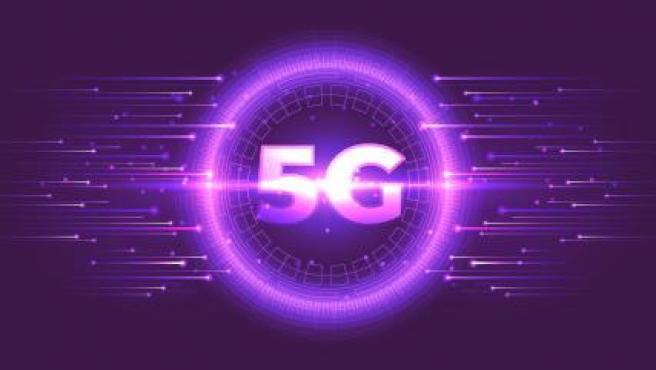 Cuando se desarrolle del todo, la conectividad 5G supondrá un importante cambio