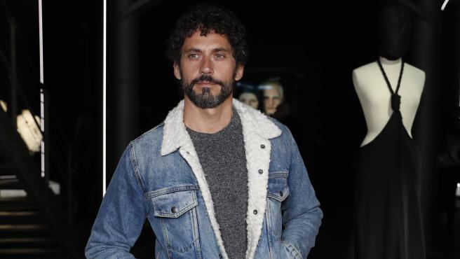 El actor Paco León en una imagen de archivo.