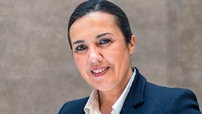 Eva González Pérez, la abogada española que destapó el mayor escándalo político y administrativo de la década de gobierno de Mark Rutte.