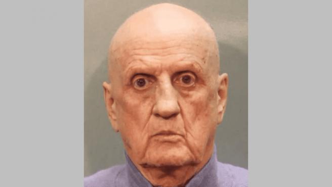 El médico George Blatti, acusado del homicidio en segundo grado de cinco personas en EE UU.
