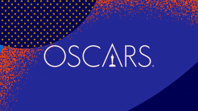 Últimas noticias de las nominaciones a los Premios Oscar 2021: películas,  actores y actrices favoritos